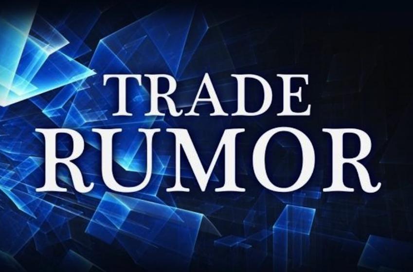 Multiple teams have begun calling on goaltender for trade.
