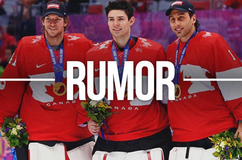 Rumor: Teams making offers on star, veteran goalie