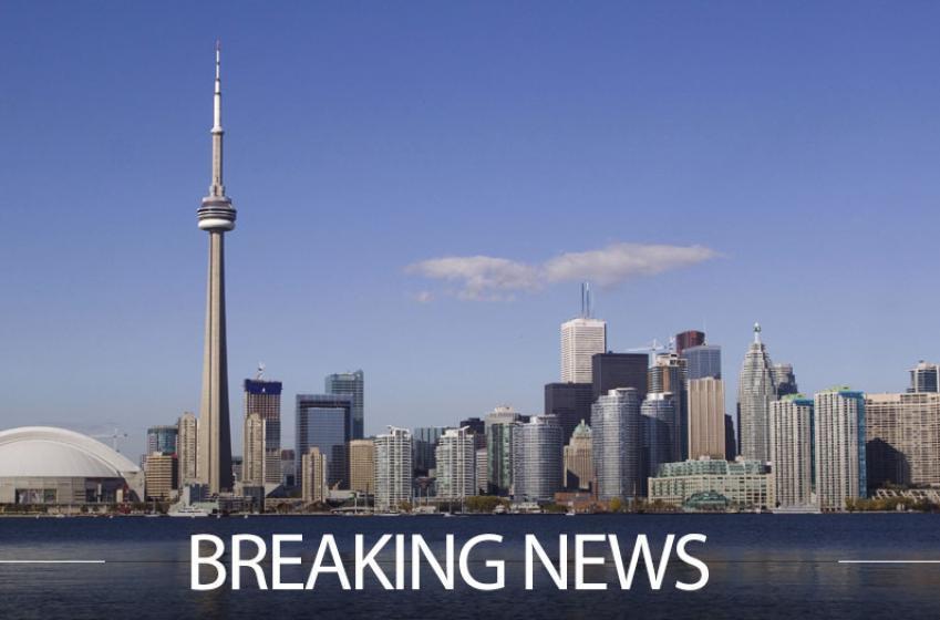 Toronto star suspended for homophobic slur