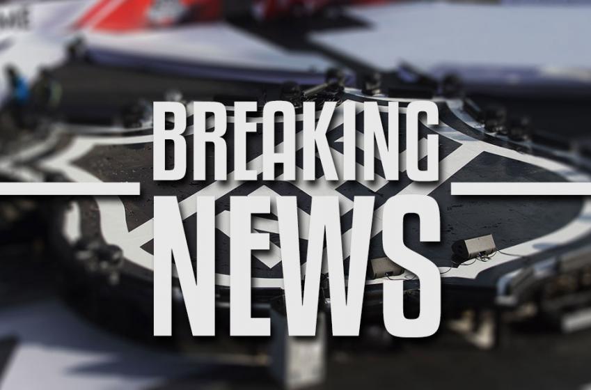 BREAKING : GM wishes he hadn't made huge mistake.