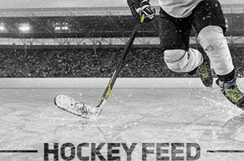 Penguins AHL affiliate re-sign longtime captain.