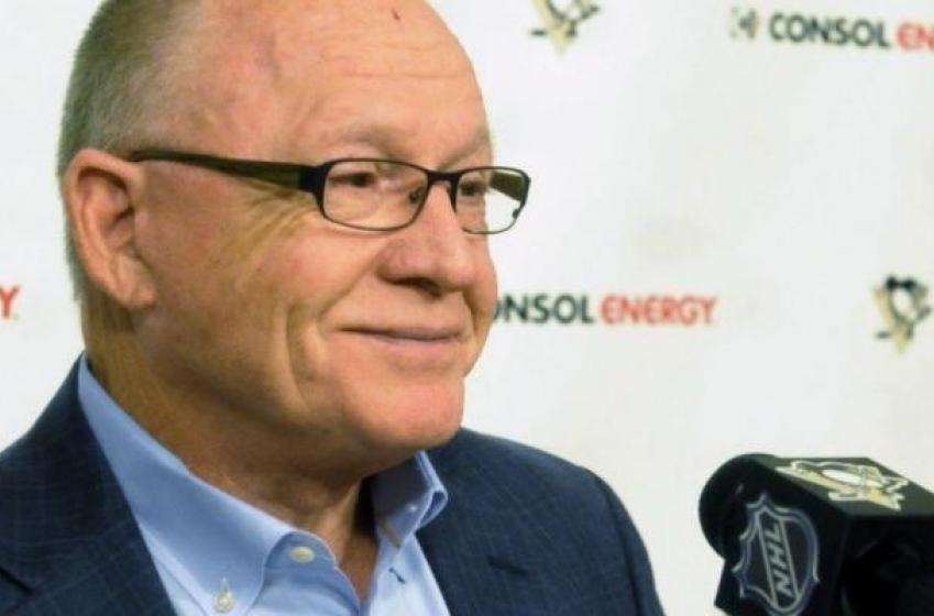 Pittsburgh Penguins Weekly Rumor Roundup