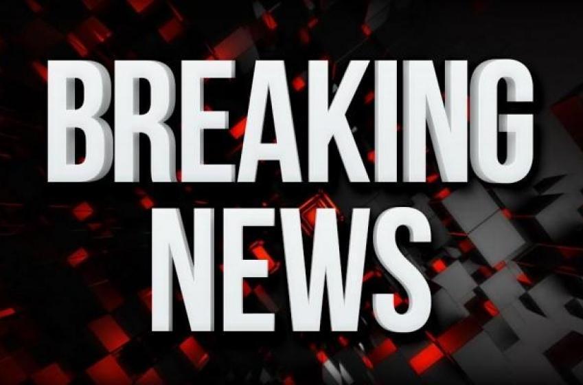Breaking: Team announces #1 goaltender is done for the season.