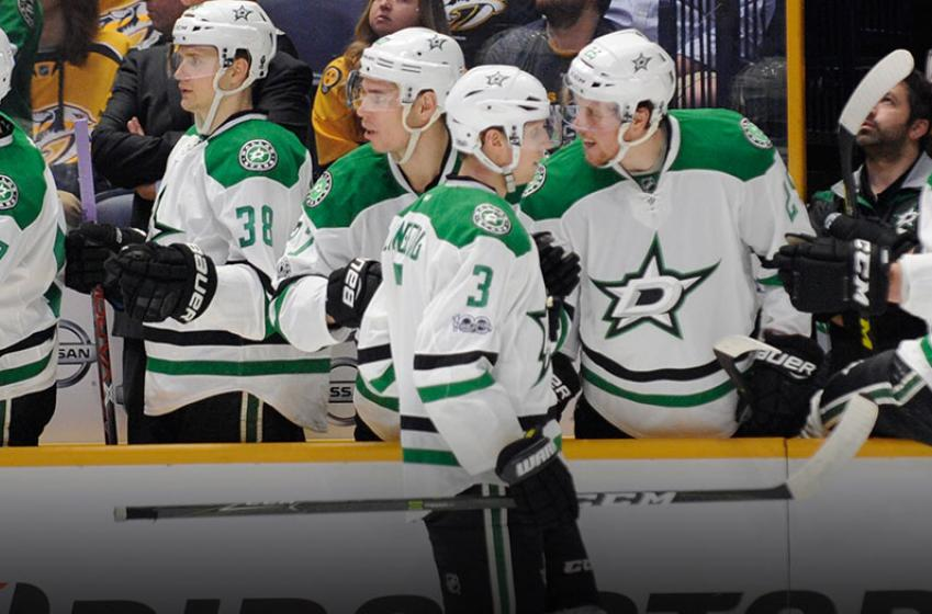 Report: NHL veteran of 700+ games plans return