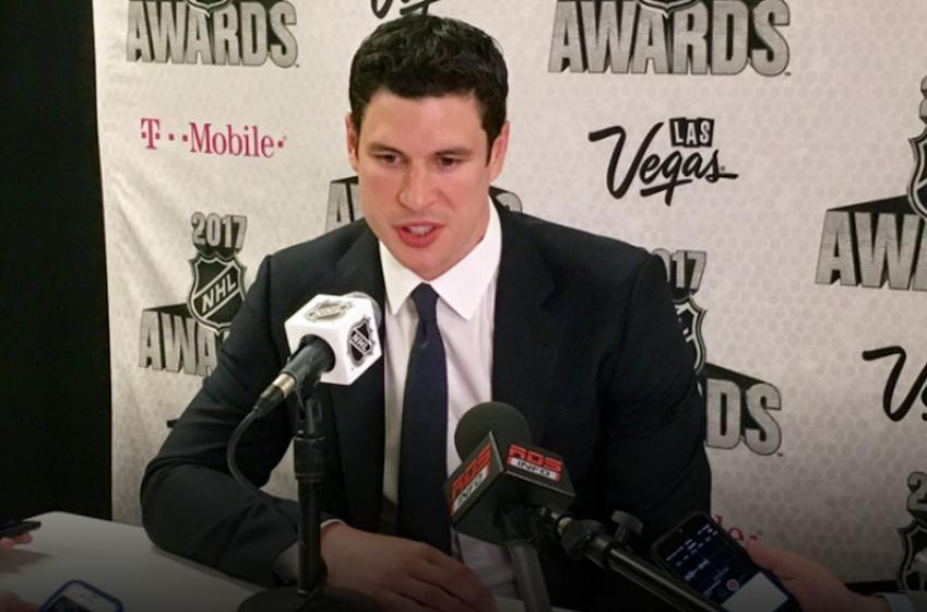 Breaking: NHL announces All-Stars for 2016-17