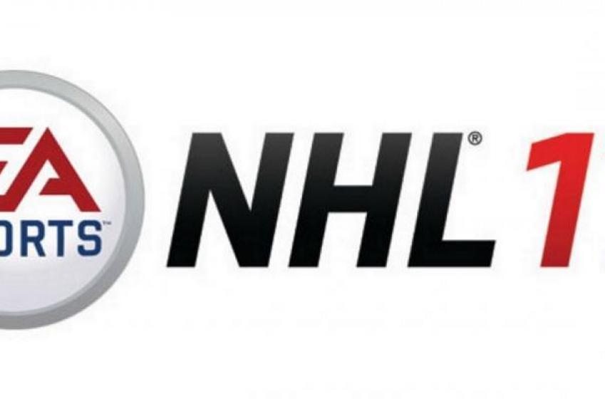 Report: NHL 17 reveals it's top 10 goalie rankings.