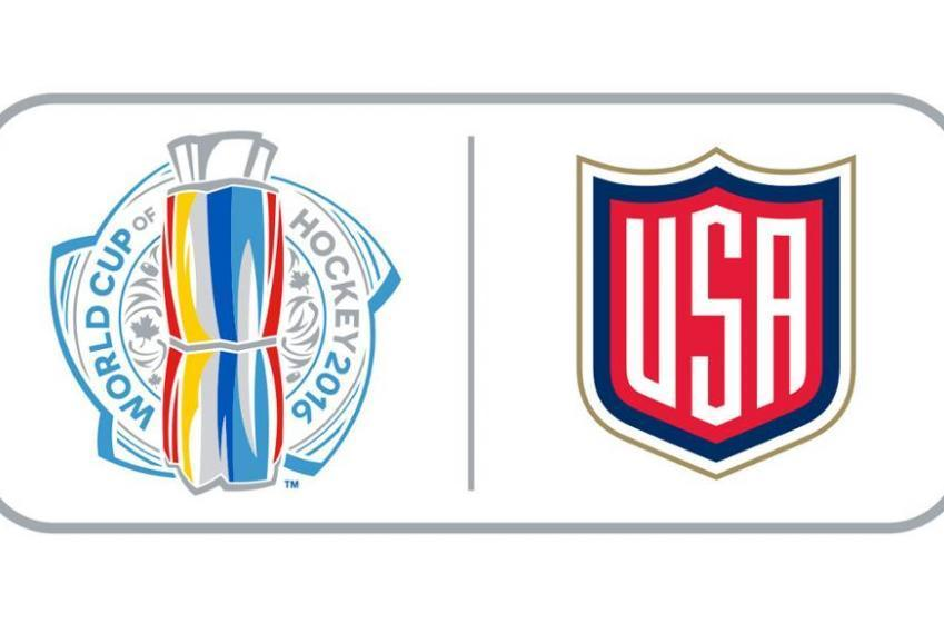 Team USA GM Lombardi Snaps Back At Criticism