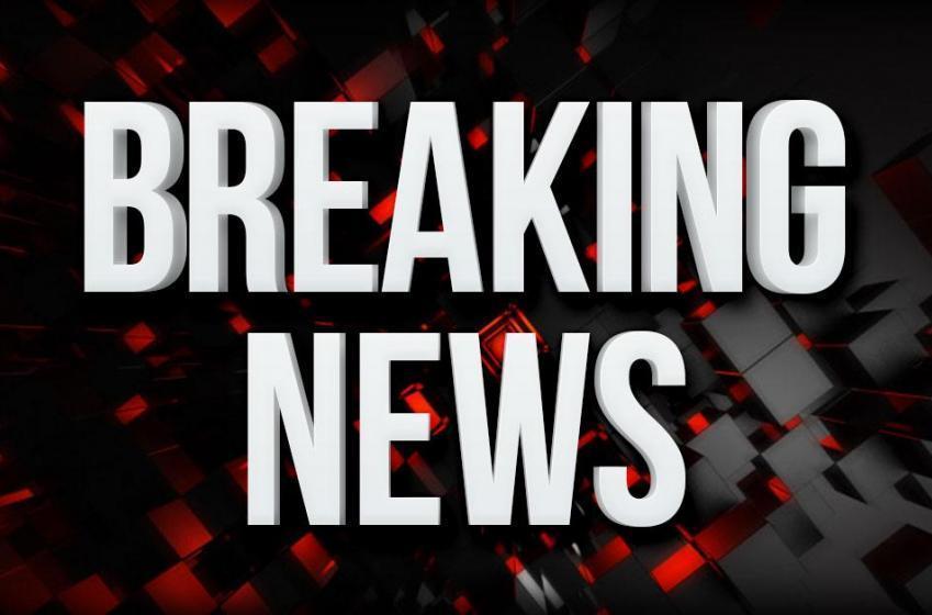 Breaking News: Veteran forward signs tryout deal.