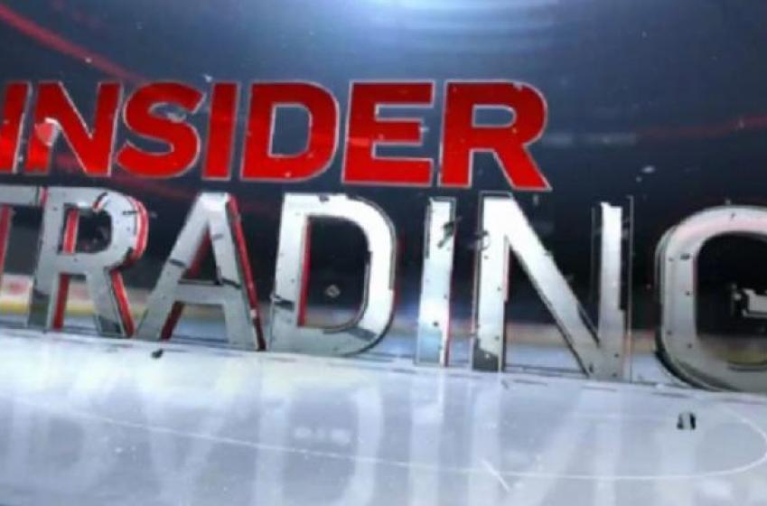 Breaking: Insider panel reveals 'Top Ten Trade Bait' players.