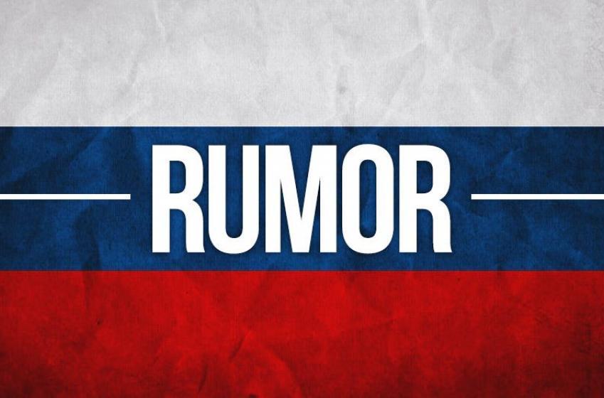 RUMOR: Wealthy KHL GM Eyeing Elite NHL Russian Players for Next Season.
