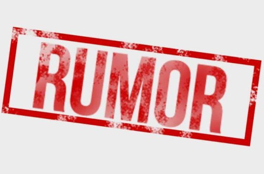 RUMOR: NCAA Free Agent Signs