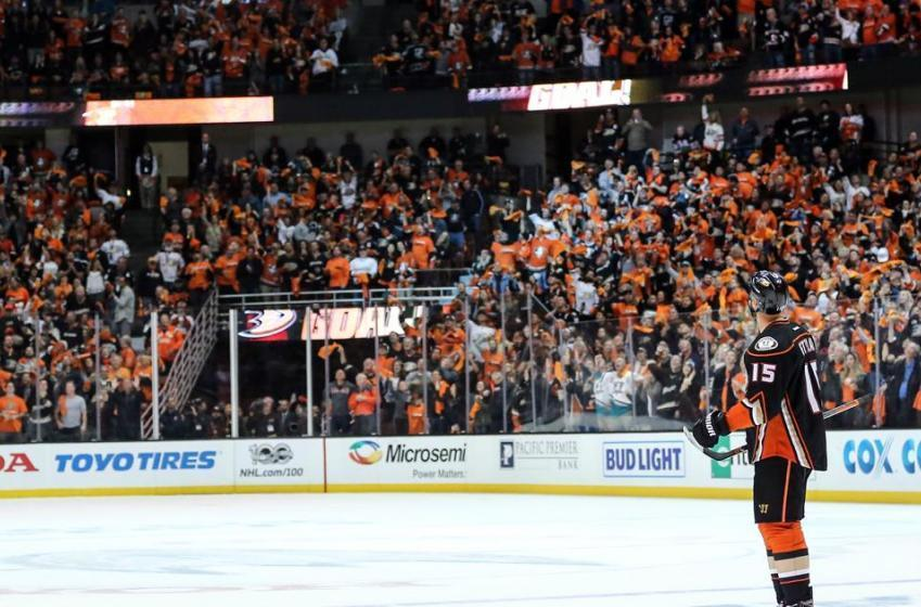 Breaking : Important updates on vital Ducks players.