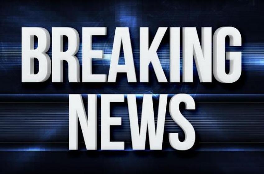 Breaking: NHL prospect tazed after assaulting police officer at Disneyland!