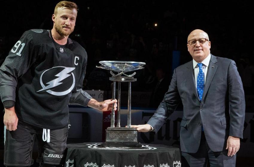 Insider says NHL may delay its regular season