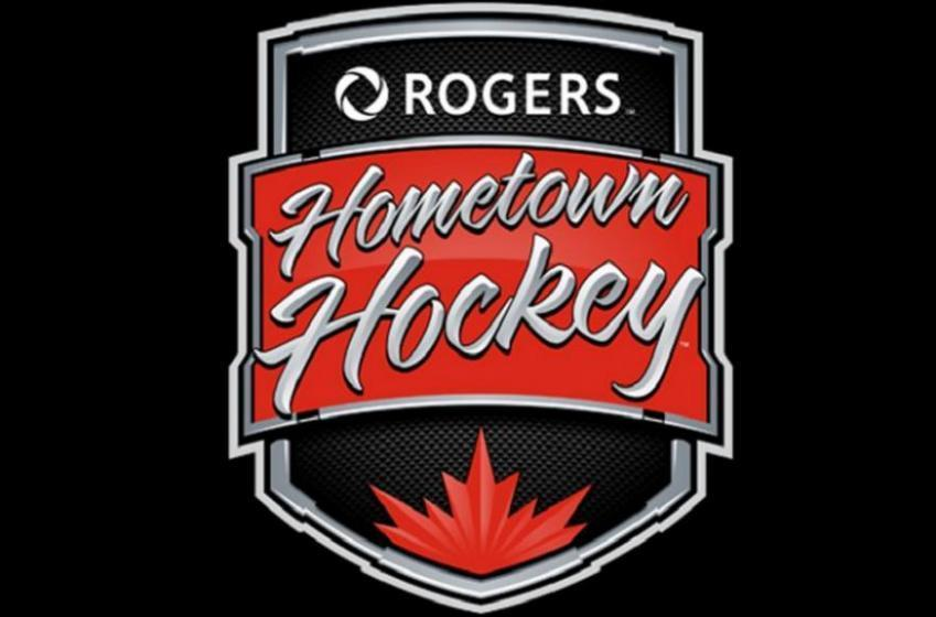 Rogers Hometown Hockey the latest victim of Coronavirus fears