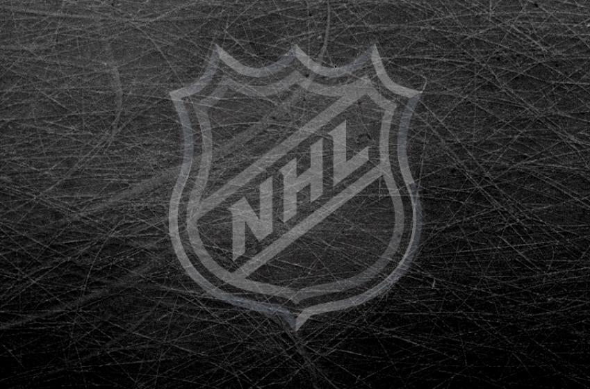 NHL suspends the 2019-20 season due to coronavirus pandemic