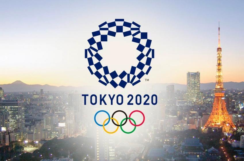 2020 Tokyo Olympics postponed until 2021
