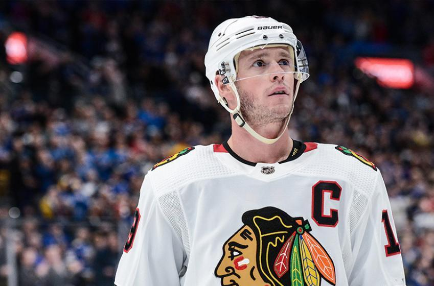 Toews steps up big time to support Chicago families affected by COVID-19