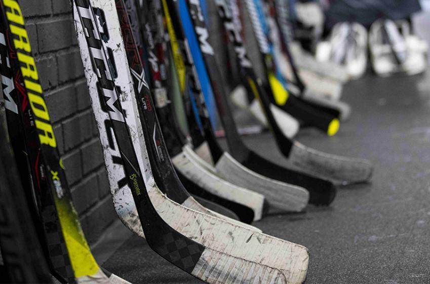 NHL team schedules May 15 training camp ahead of season restart