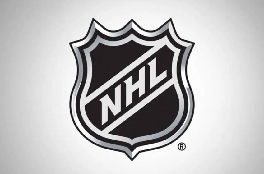 NHL confirms zero cases of COVID-19 as teams travel to Toronto and Edmonton