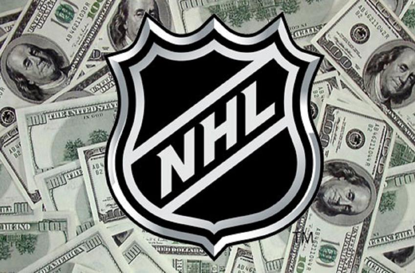 Players' playoff bonuses revealed!
