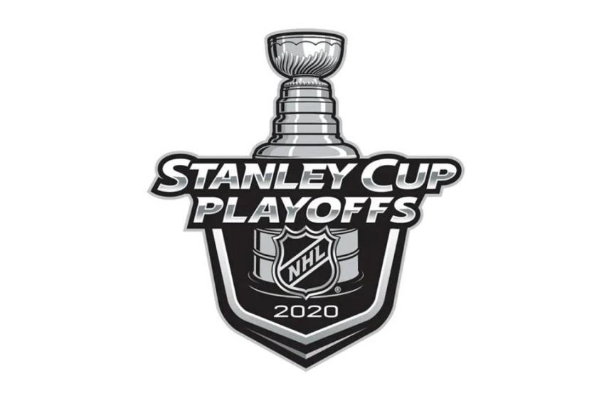 Hockey in the summer has hurt the NHL's ratings for the Stanley Cup playoffs.